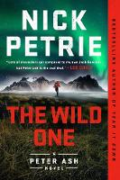 The Wild One (Paperback)