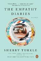 The Empathy Diaries (Paperback)