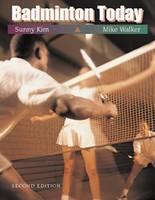 Badminton Today