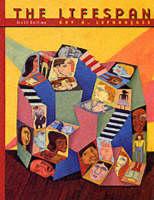 The Lifespan (Paperback)