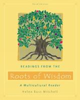 Readings from the Roots of Wisdom: A Multicultural Reader (Paperback)