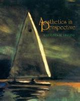 Aesthetics in Perspective (Book)