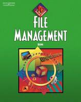 File Management - 10 Hour Series