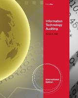 Information Technology Auditing, International Edition (Paperback)