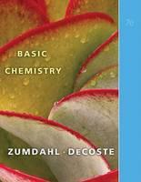 Basic Chemistry (Paperback)