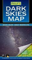 Philip's Dark Skies Map Britain and Ireland