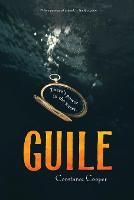 Guile (Paperback)