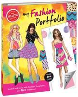Fashion Portfolio - Klutz