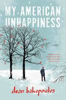 My American Unhappiness (Paperback)