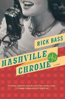 Nashville Chrome (Hardback)
