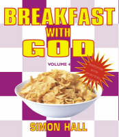 Breakfast with God Volume Four (Paperback)