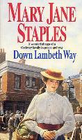 Down Lambeth Way: (The Adams Family: 1) - The Adams Family (Paperback)