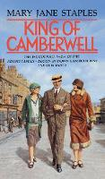 King Of Camberwell: (The Adams Family: 3) - The Adams Family (Paperback)