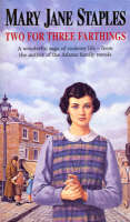 Two For Three Farthings (Paperback)