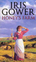 Honey's Farm (Paperback)