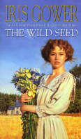 The Wild Seed (Paperback)