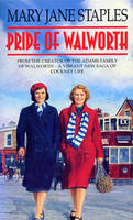 Pride Of Walworth - The Adams Family (Paperback)