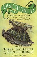 The Discworld Mapp (Paperback)