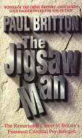 The Jigsaw Man (Paperback)