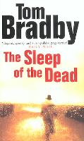 The Sleep Of The Dead (Paperback)