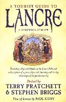 A Tourist Guide To Lancre (Paperback)