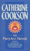 Mary Ann Omnibus (1) (Paperback)