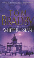 The White Russian (Paperback)