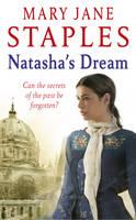 Natasha's Dream (Paperback)