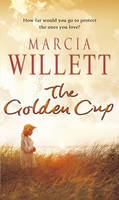 The Golden Cup: A Cornwall Family Saga (Paperback)