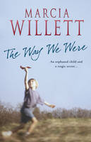 The Way We Were (Paperback)