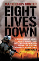 Eight Lives Down (Paperback)