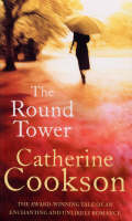 The Round Tower (Paperback)