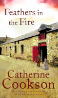 Feathers In The Fire (Paperback)