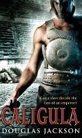 Caligula (Paperback)