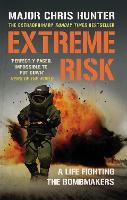Extreme Risk (Paperback)