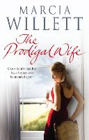 The Prodigal Wife (Paperback)