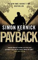 The Payback - Dennis Milne (Paperback)