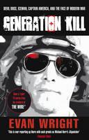 Generation Kill (Paperback)