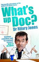 What's Up Doc? (Paperback)