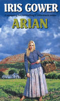 Arian (Paperback)