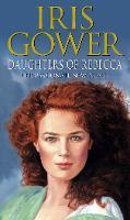 Daughters Of Rebecca (Paperback)