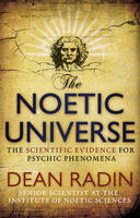 The Noetic Universe (Paperback)