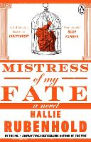 Mistress of My Fate (Paperback)