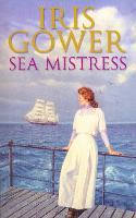 Sea Mistress (Paperback)