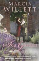 The Sea Garden (Paperback)