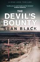 The Devil's Bounty - Ryan Lock (Paperback)