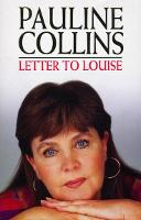 Letter To Louise (Paperback)
