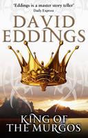 King Of The Murgos: (Malloreon 2) - The Malloreon (TW) (Paperback)