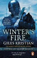Winter's Fire - Sigurd (Paperback)