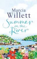 Summer On The River (Paperback)